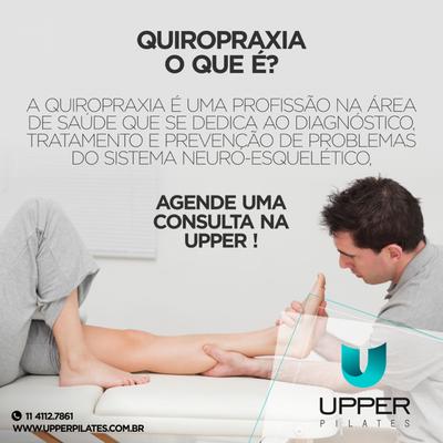 Quiropraxia para Bursite Portal do Morumbi - Quiropraxia para Coluna