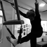 academia de pilates aéreo Jardim Guedala