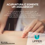 acupuntura para ansiedade