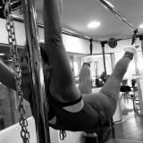 aula de pilates aparelho para iniciantes