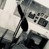curso de pilates clássico