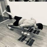 curso de pilates sp