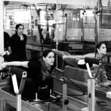 formação internacional pilates