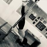 formação internacional pilates Panamby