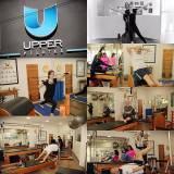 onde encontro pilates para idosos Vila Suzana