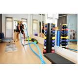 exercícios de pilates funcional