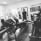 quanto custa curso de pilates sp Portal do Morumbi