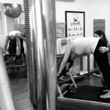 tratamento da fibromialgia com pilates
