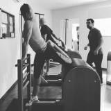 tratamento osteoporose pilates